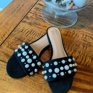 A New Day Slide Sandals